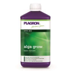 Alga Grow 1L