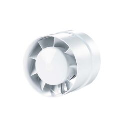 Aspiratore elicoidale 100mm 107mc/h-0