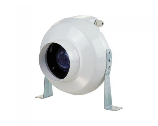 Aspiratore VK 125mm 355mc/h-0