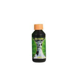 ATA-Clean-250ml