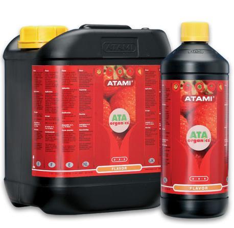 ATA Flavor 1L