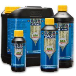 ATA Root-C 250ml
