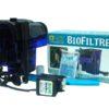 Bio Filtre GHE-0