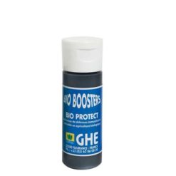 Bio Protect GHE 60ml-0