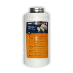 Filtro carboni attivi PrimaKlima 200mm 1090m3/h-0