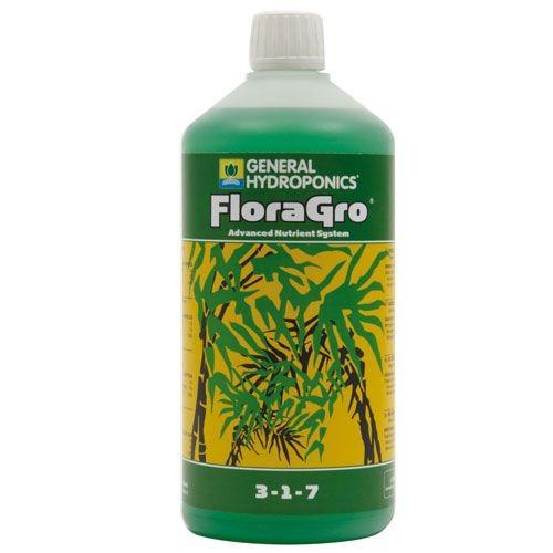FloraGro 1L-0
