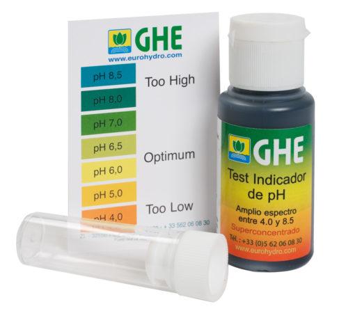PH Test Kit-0