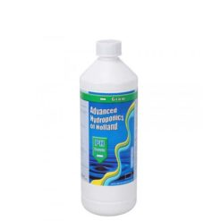 Advanced Hydroponics pH- Grow 500ml
