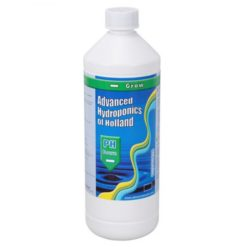 Advanced Hydroponics pH- Grow 1L
