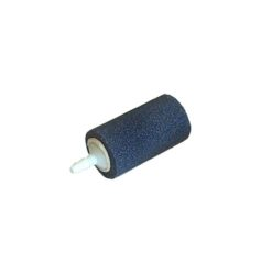 Pietra porosa cilindrica-0