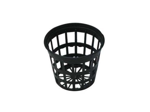 Vaso rete diametro 4cm-0