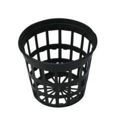 Vaso rete diametro 7cm-0