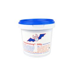 Guano Kalong 0.5 Kg