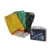 Secret Icer 3 sacchi Ice-O-Lator 190-70-25-0