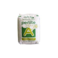 Perlite 5L-0