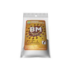 BM Bioponic Mix 10g-0