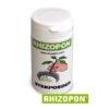 Rhizopon 20g-0