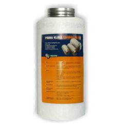 Filtro carboni attivi PrimaKlima 315mm 2700m3/h-0