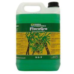 FloraGro 5L-0