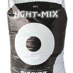 Bio Bizz Light Mix 50L-0