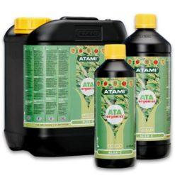 ATA Alga-C 1L