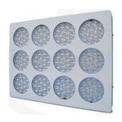 LED Aura T12 Dual 408W-0