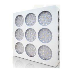 LED Aura T9 Dual 308W-0