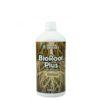 BioThrive Root 500ml