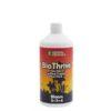 BioThrive Bloom 500ml