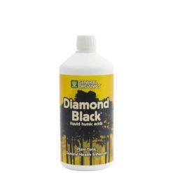 Diamond Black Acidi Umici 500ml