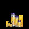 Shampoo doccia fitness&sport 200ml