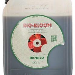 Bio Bloom 5L