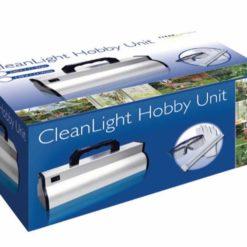 Clean Light Hobby unit 11W-3799