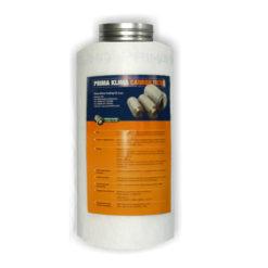 Filtro carboni attivi PrimaKlima 250mm 1800m3/h-0
