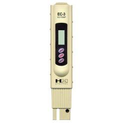 Misuratore EC HM Digital-0