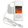 Ozonizzatore 200mg/h con timer-0