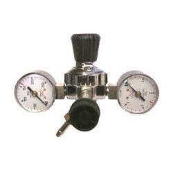 Riduttore di pressione professionale-0