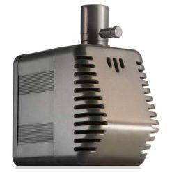 Pompa immersione 2500-0