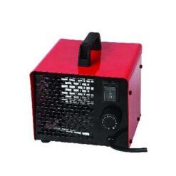 Riscaldatore ceramico con ventilatore 1000-2000W 30mq-0