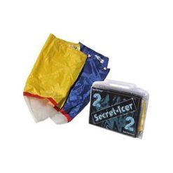 Secret Icer 2 sacchi Ice-O-Lator 190-45-0