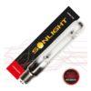 Sonlight HPS 400W - Lampada Fioritura-0