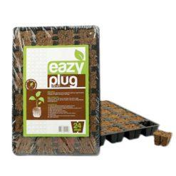 Eazy Plug vassoio 24pz-0