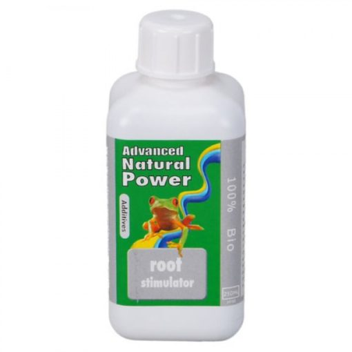 Root Stimulator 1L