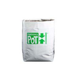 Pandora's Pot 2L-0