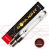 Sonlight HPS 600W - Lampada Fioritura-0