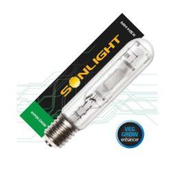 Sonlight MH 250W - Lampada Crescita-0