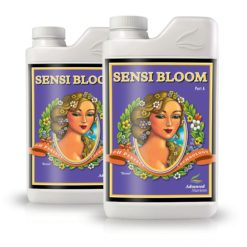 Advanced Nutrients Sensi Bloom A+B 2X1L pH Perfect