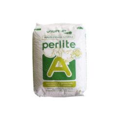 Perlite 10L-0