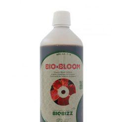 Bio Bloom 0.5L