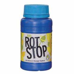 BUD ROT STOP 250ML